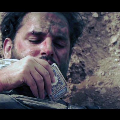 دانلود موزیک ویدیو جدید بهنام صفوی بنام دانه های مروارید