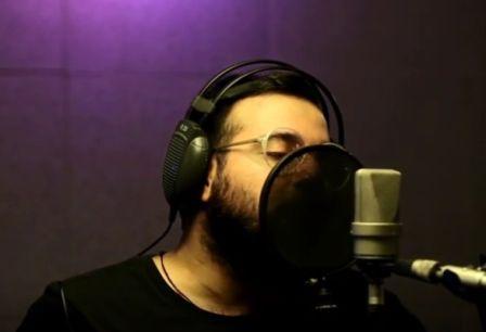 دانلود موزیک ویدیو جدید گروه چارتار بنام حضوری اتفاقی