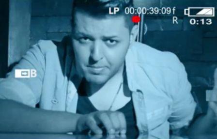 دانلود موزیک ویدیو جدید فتاح فتحی بنام سخته