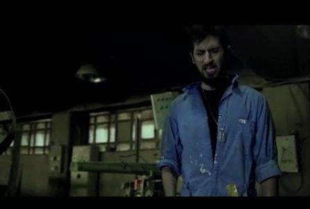 دانلود موزیک ویدیو جدید حامد زمانی بنام مرگ=آمریکا