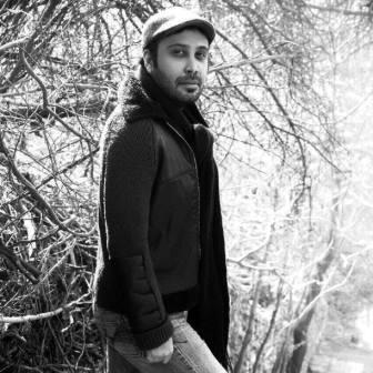 Chavoshi جزئیات آلبوم جدید از زبان محسن چاوشی