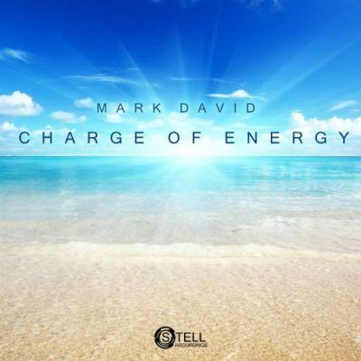 دانلود آلبوم جدید بی کلام Charge Of Energy