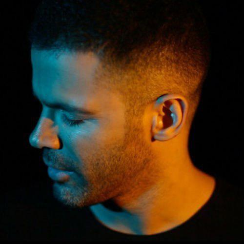 دانلود آلبوم جدید سیروان خسروی بنام بی مرز