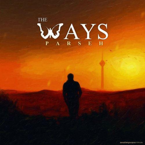 he-Ways-Parseh