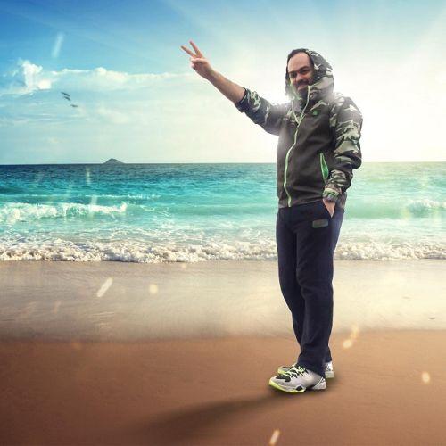 دانلود موزیک ویدیو جدید آدین بنام خلیج ایرانی