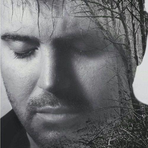 دانلود آهنگ فوق العاده زیبای جدید علی عبدالمالکی بنام بارانم