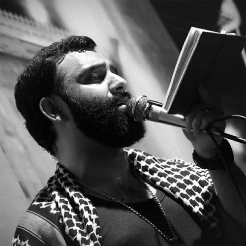 دانلود مداحی کربلایی جواد مقدم شهادت حضرت علی (ع) و شبهای قدر