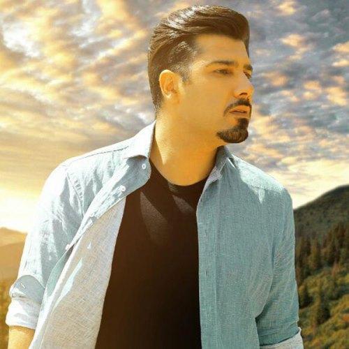 دانلود موزیک ویدیو جدید احسان خواجه امیری بنام ۳۰ سالگی