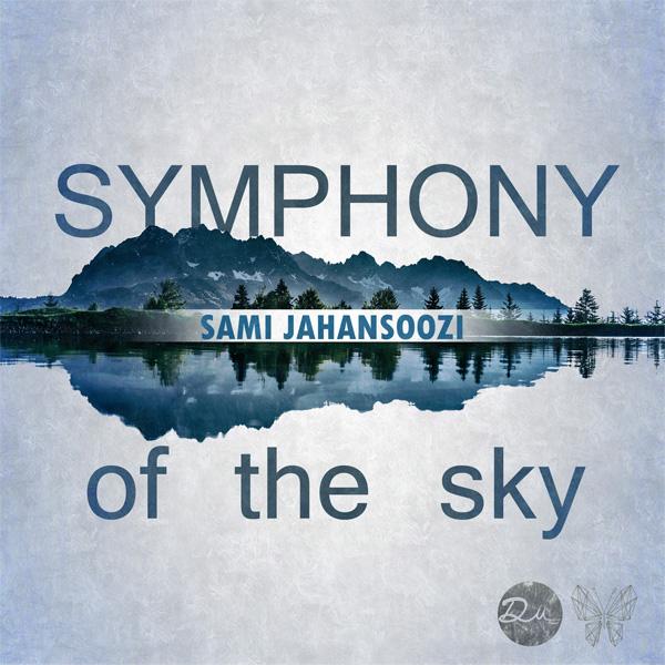 دانلود آلبوم جدید سامی جهانسوزی بنام سمفونی آسمان