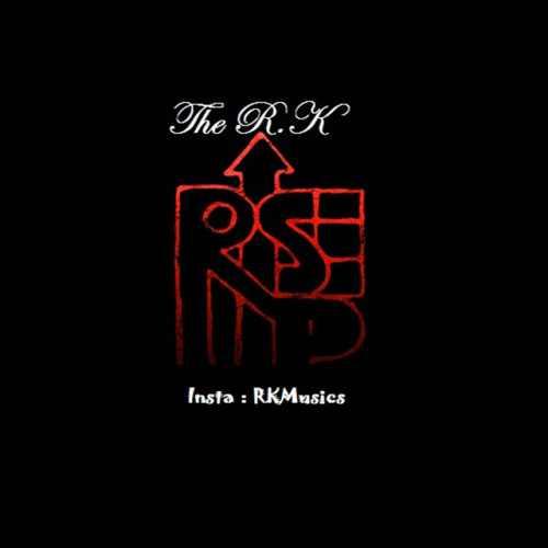 دانلود آهنگ جدید بی کلام The R.K بنام Raise Up