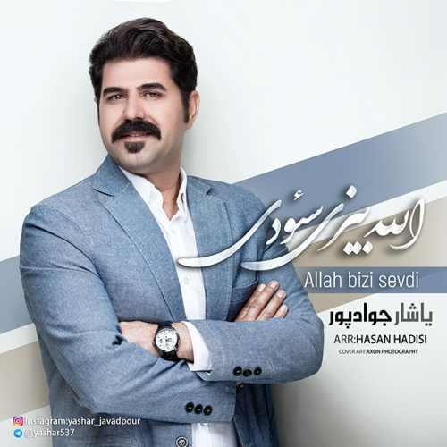 دانلود آهنگ جدید یاشار جوادپور بنام الله بیزی سودى