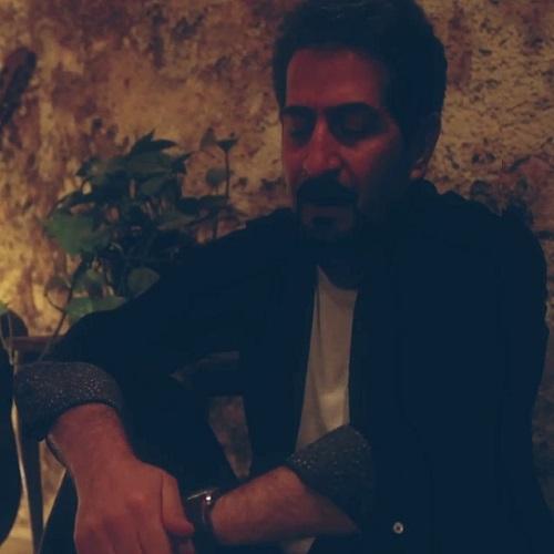دانلود موزیک ویدیو جدید ناصر مولایی بنام مرد تنهای شب