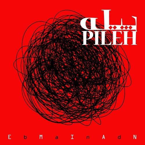دانلود آهنگ جدید گروه اِمیان بنام پیله