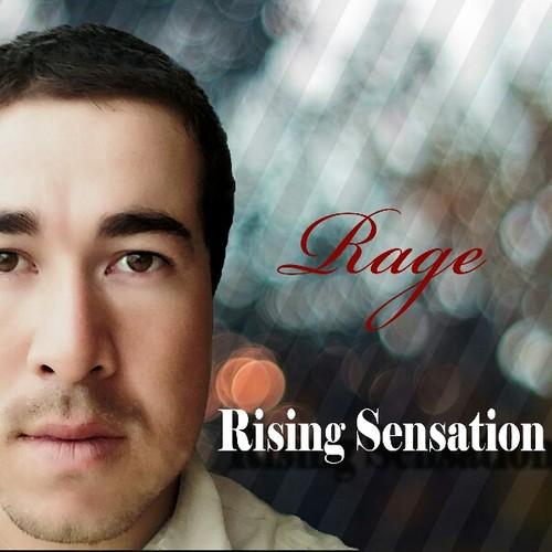 دانلود آهنگ جدید بی کلام Rising Sensation بنام Rage