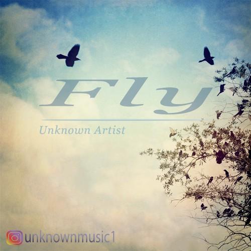 دانلود آهنگ جدید Unknown Artist بنام Fly