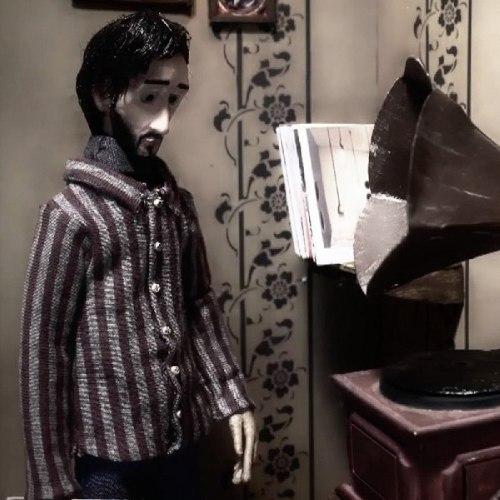 دانلود موزیک ویدیو جدید گروه دنگ شو بنام خطا کردم