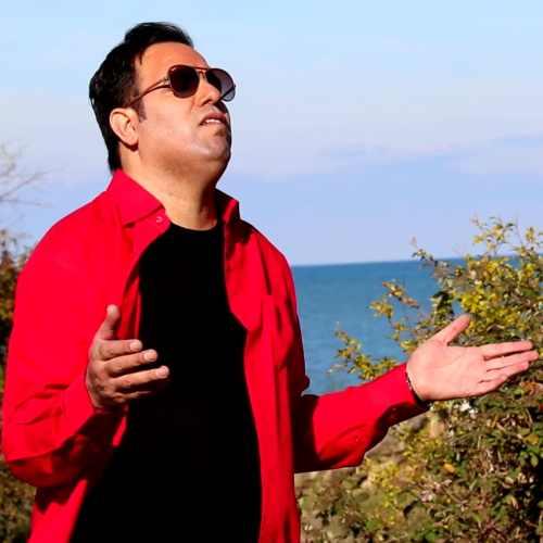 دانلود موزیک ویدیو جدید محمد خلج بنام دریا به دریا
