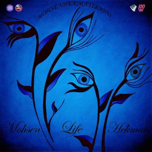 دانلود آهنگ جدید بی کلام محسن حکمتی بنام زندگی