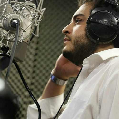 دانلود موزیک ویدیو جدید طاها امیر بنام نورالحبیب