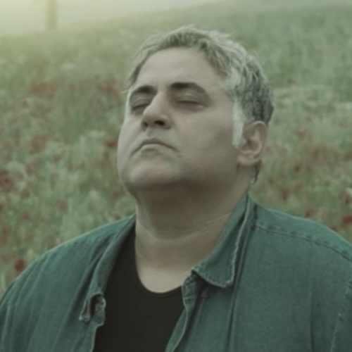 دانلود موزیک ویدیو جدید مهران مظفری بنام عشق من باش