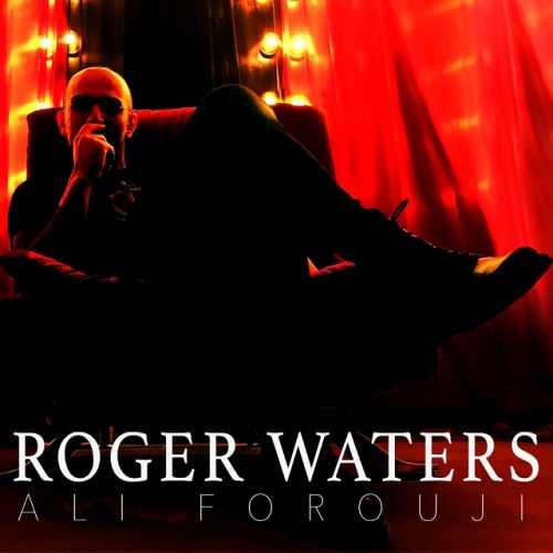 دانلود آهنگ جدید علی فروجی بنام راجر واترز