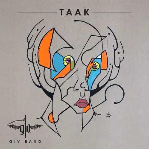 دانلود آهنگ جدید گیو بند بنام تاک