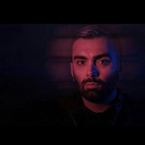 دانلود آهنگ جدید مسعود صادقلو بنام خلوت