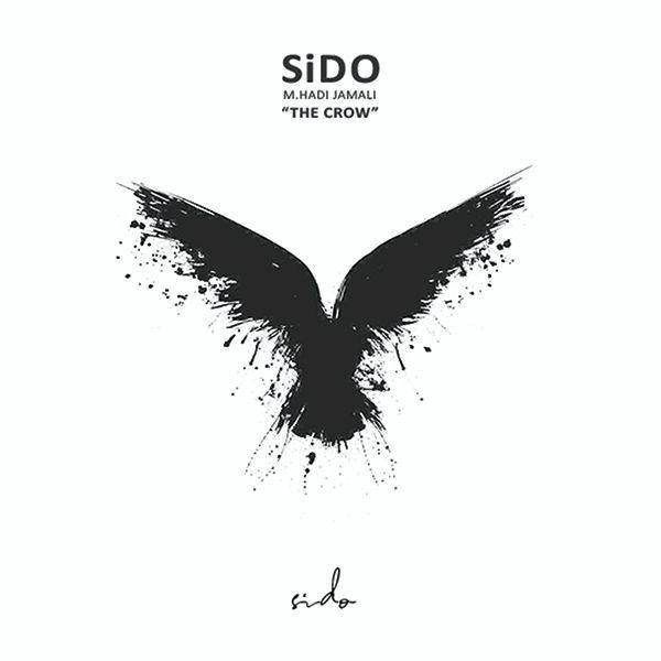 دانلود آهنگ جدید SiDo بنام The Crow