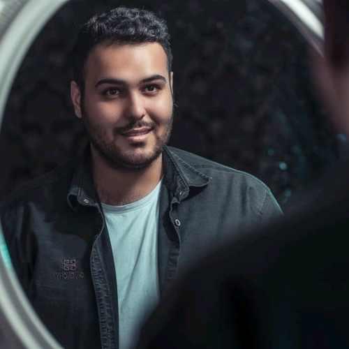 مصاحبه با آهنگساز و خواننده جوان مجید سلطانی
