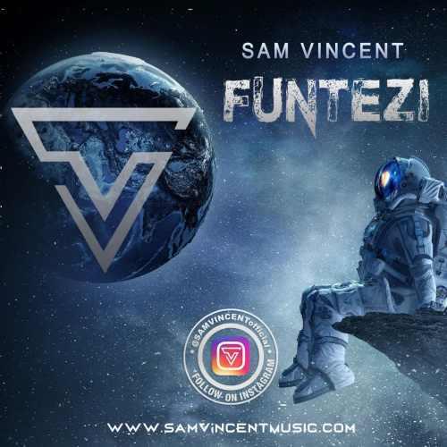 دانلود آهنگ جدید سم وینسنت بنام فانتزی