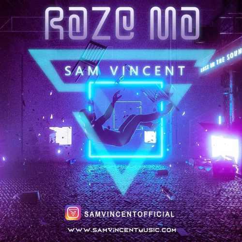 دانلود آهنگ جدید سم وینسنت بنام راز ما