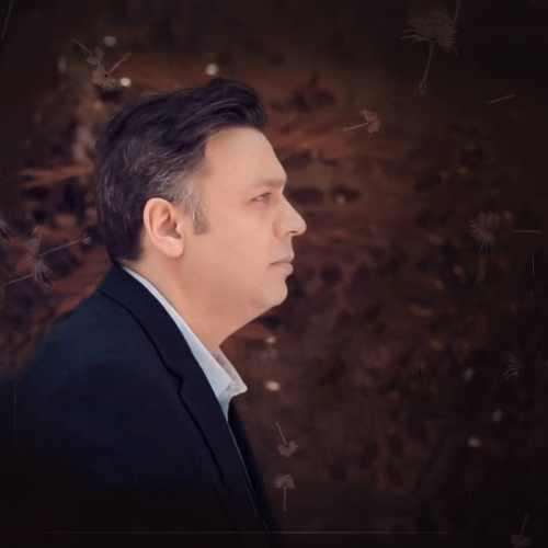 دانلود موزیک ویدیو جدید محمود انصاری بنام قاصدک