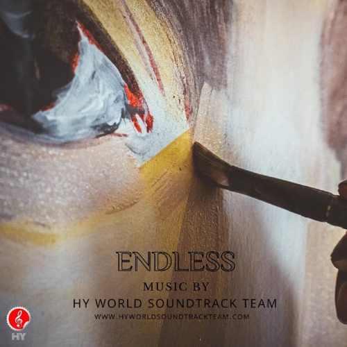 دانلود آهنگ جدید HY World Soundtrack Team بنام ENDLESS
