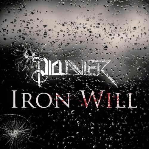 دانلود آهنگ جدید Piclavier بنام Iron Will