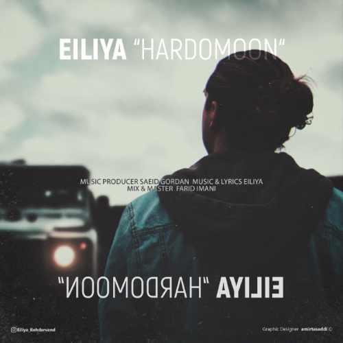 دانلود آهنگ جدید ایلیا بنام هردومون