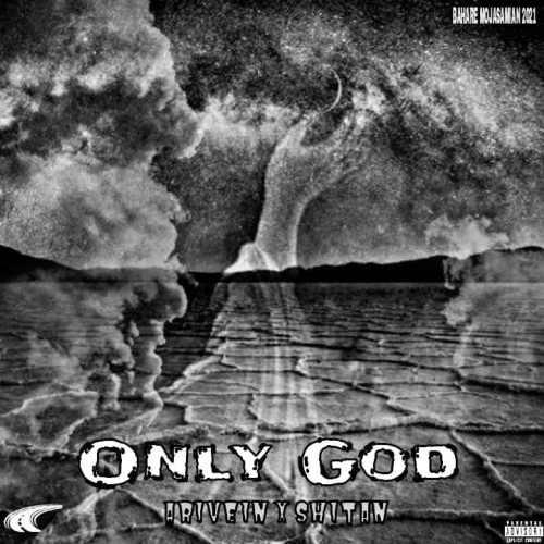 دانلود آهنگ جدید اریوین و شیتان بنام فقط خدا