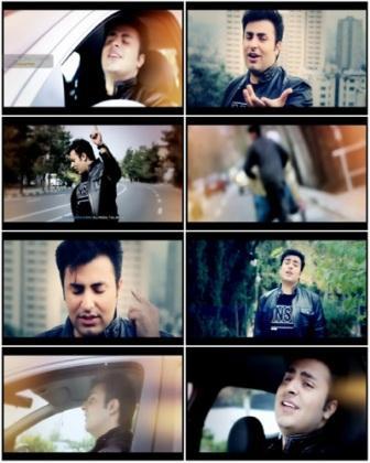نتیجه تصویری برای دانلود ویدیو موزیک ایرانی