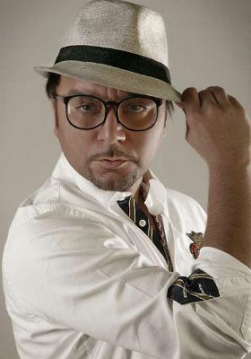پیام صالحی دومین آلبوم مستقل خود را منتشر می کند