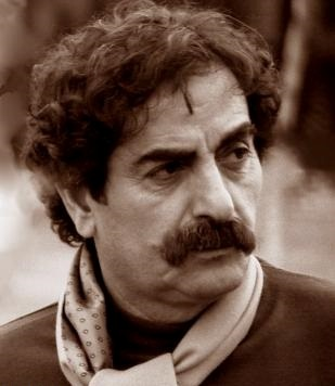 Shahram%20Nazeri سخنان استاد ناظری درباره نسل تازه؛ حقیقت تلخ است