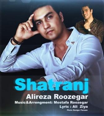 http://dl.pop-music.ir/images/Azar92/Alireza%20Roozegar%20-%20Shatranj.jpg