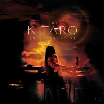 Kitaro%20 %20The%20Kitaro%20Quintessential%20%282013%29 دانلود آلبوم بی کلام The Kitaro Quintessential