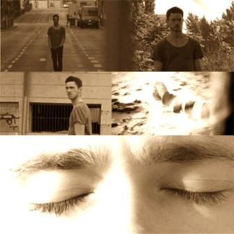 دانلود موزیک ویدیو جدید محسن چاوشی به نام دوست داشتم