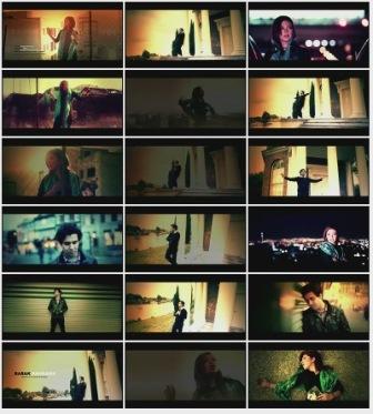 دانلود موزیک ویدئو جدید بابک رهنما به نام شبهایی که با تو بودم