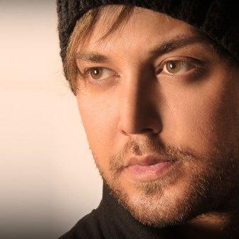 دانلود آهنگ جدید علی کاتبی به نام زمونه