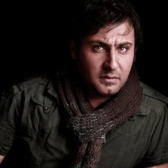 دانلود آهنگ جدید محمد علیزاده بنام گلو درد