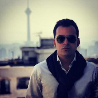 دانلود آهنگ جدید محمدرضا لوپایی با نام بهم بگو