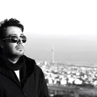 دانلود آهنگ جدید محسن چاوشی به نام  زندگی ، تحصیلات عالی