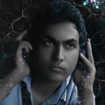 Mostafa دانلود آهنگ جدید مصطفی مومنی به نام نازنین یارم
