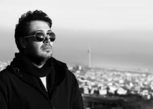 دانلود آلبوم جدید محسن چاوشی نام چنگیز