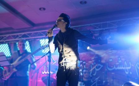 Morteza+Pashayi+01 دانلود اجرای جدید مرتضی پاشایی در لاهیجان